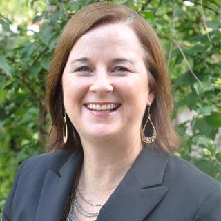 Kim Nentwig