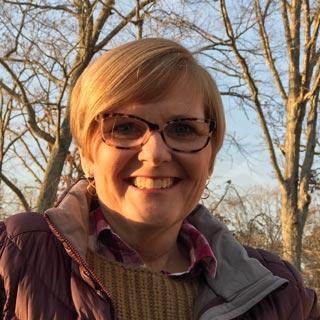 Cheryl Kincaid