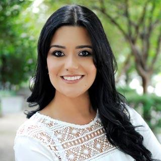 Diana Minella