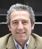 Arturo Castillón
