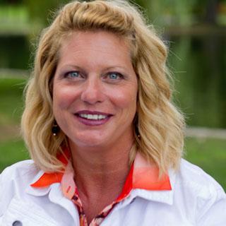 Christa Bedel