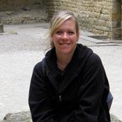 Leslie Mciver