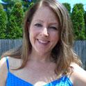 Christina Shea